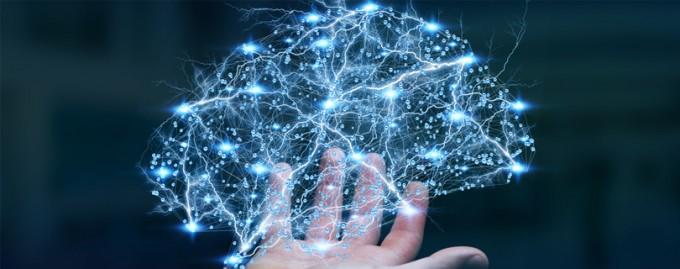 Лекція «Сигнали твого мозку, або про що говорять нейрони»