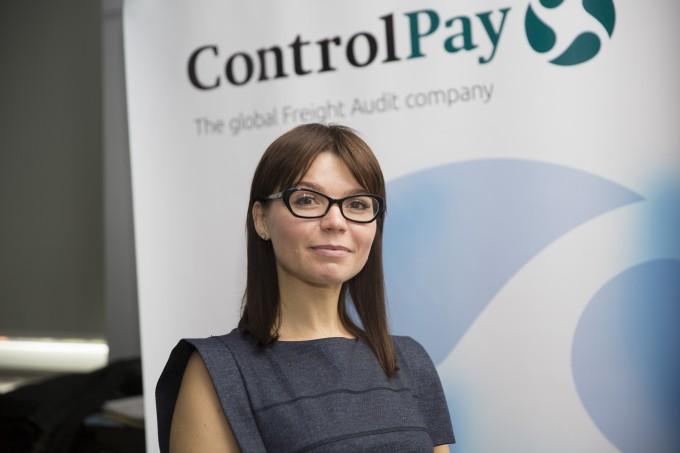 Интервью с работодателем: компания ControlPay