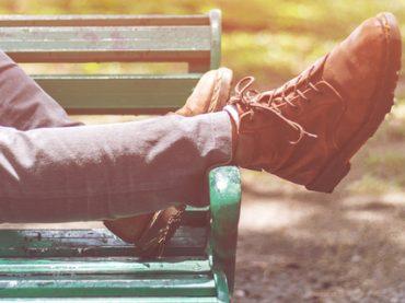 На минуточку: 3 программы, которые не дадут забыть об отдыхе в течение дня
