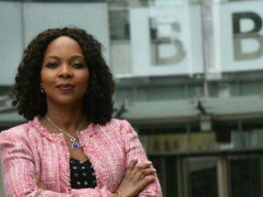 BBC запускает новостную службу на африканском суржике