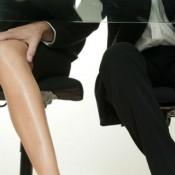 Безработица среди мужчин усиливает дискриминацию женщин — исследование