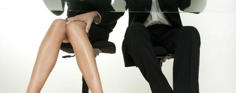Безработица среди мужчин усиливает дискриминацию женщин - исследование