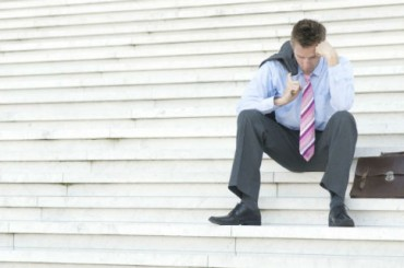Нервная и низкооплачиваемая работа хуже безработицы — исследование