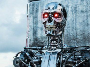 Илон Маск потребовал от ООН запретить производство роботов-убийц