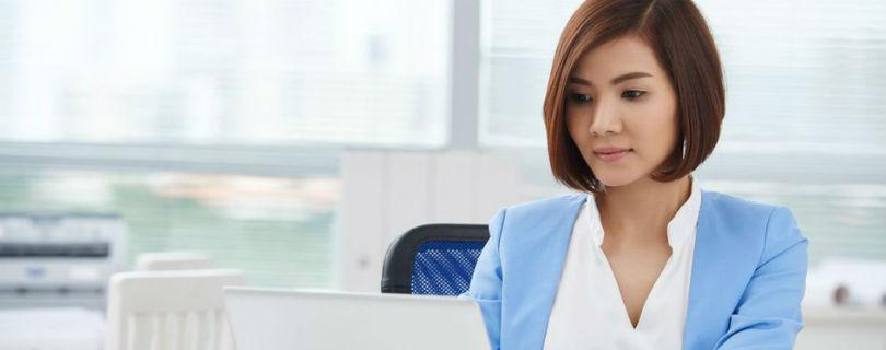 Женщины превосходят мужчин в краудфандинге, но реже им занимаются - исследование