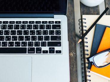 Генеральная уборка: 11 советов, как победить хаос в файлах