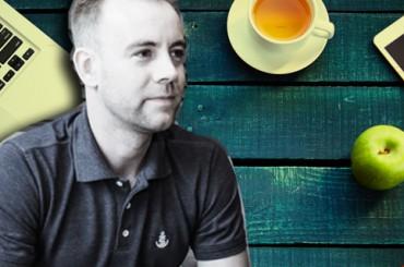 #Часы маркетинг-директора Uklon Даниила Ваховского: о 12 неделях в году, как джаз повышает продуктивность и почему полезно иметь сознание новичка