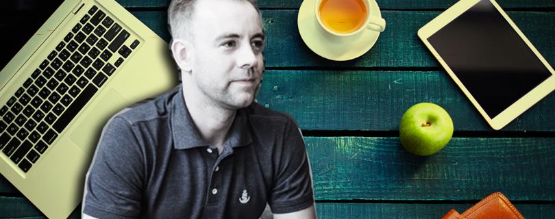 #Часы маркетинг-директора Uklon Даниила Ваховского: о 12 неделях в году, как джаз влияет на продуктивность и почему полезно иметь сознание новичка