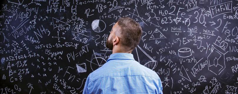 Носители знаний: какие зарплаты предлагают учителям и репетиторам