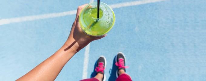 Трекер привычек: как избавиться от вредных привычек и приобрести полезные
