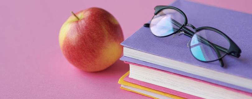 Портрет учителя: каждый второй педагог не владеет английским