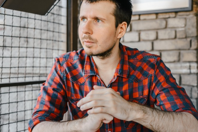 #Часы основателя массовых онлайн-курсов Prometheus Ивана Примаченко: о неустойчивости инноваций, как получить больше, вложив минимум ресурсов и никогда не переставать бороться