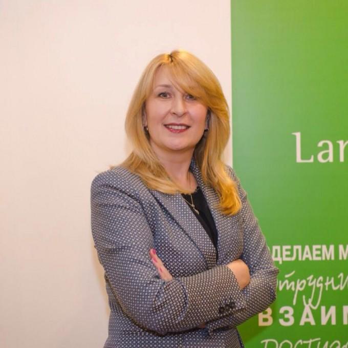 Интервью с работодателем: «вкусная» история компании «Лантманнен»
