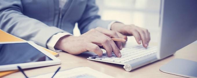 Сидячая работа удваивает риск преждевременной смерти - исследование
