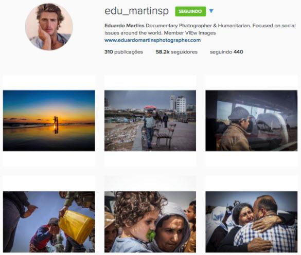 edu_martins_perfil_instagram