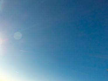 Boeing заплатит миллион долларов изобретателю джетпака