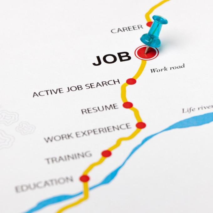 Если не берут на работу: как поддерживать мотивацию и уверенность в себе