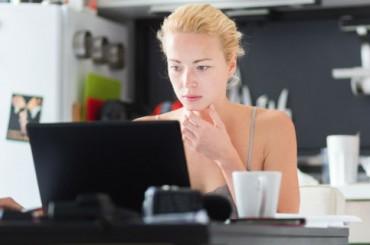 Почти три четверти сотрудников готовы променять свою работу на удаленную — исследование