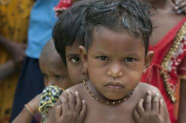 Более 40 миллионов человек на планете живут в рабстве — доклад МОТ