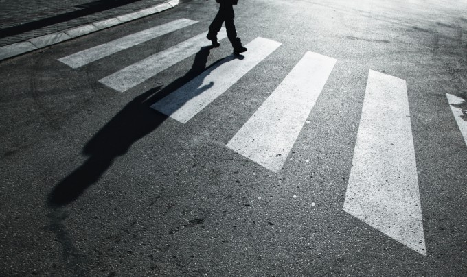 Як пробувати і не зупинятися: найважливіші ідеї з бестселлера відомого маркетолога Сета Ґодіна