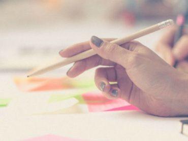 На онлайн-платформе Prometheus стартует курс по дизайн-мышлению