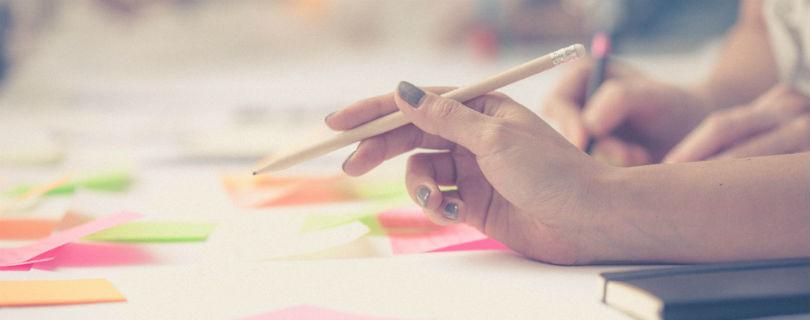 На Prometheus стартует курс по дизайн-мышлению