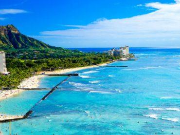 На Гавайях планируют ввести базовый доход для всех граждан