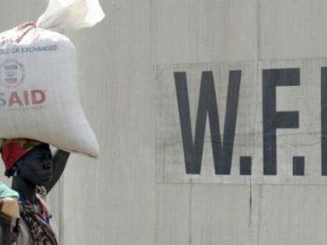 ООН использует чатботов для борьбы с голодом