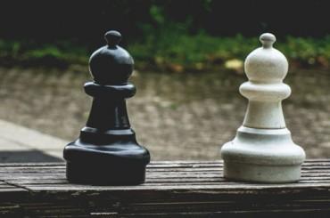 Как мы принимаем решения: 7 основных стилей, подтвержденных учеными