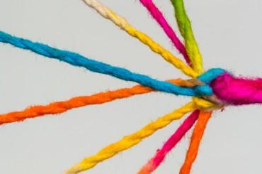 Договорились: 5 лекций TED об успешных переговорах