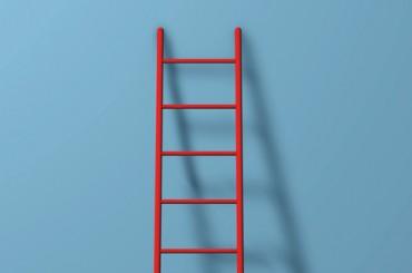 Как построить карьеру в международной компании: 12 советов от HR-бизнес-партнера PepsiCo (видео)