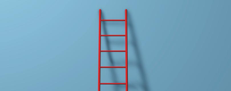 Как построить карьеру в международной компании: 12 советов от HR-бизнес-партнера PepsiCo