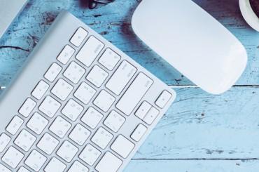 Наука, кіно, ІТ-технології: 5 українських онлайн-проектів для самоосвіти