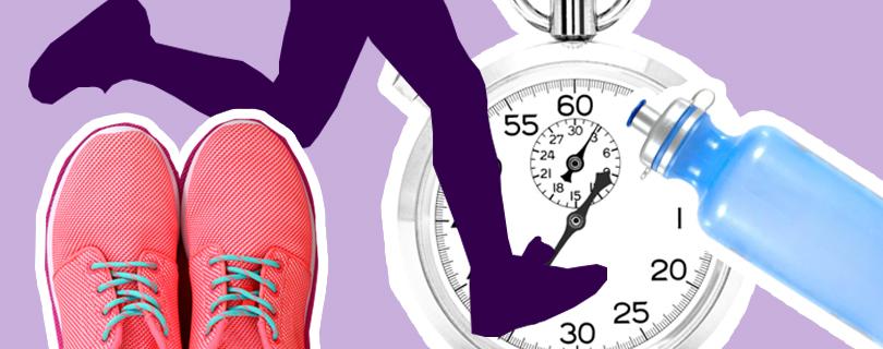 Як пробігти марафон: 3 історії про підготовку, бігові фейли та особисті перемоги