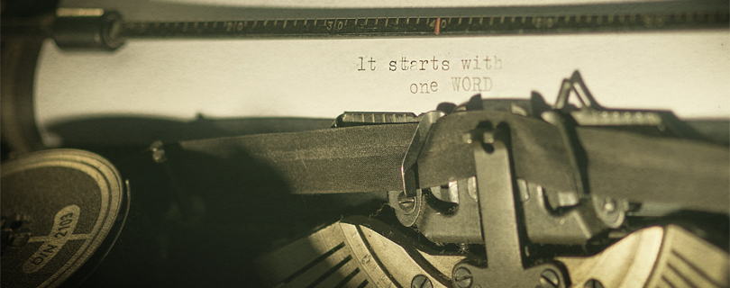 Лекція «Сторітеллінг: історії, які дочитають до кінця»