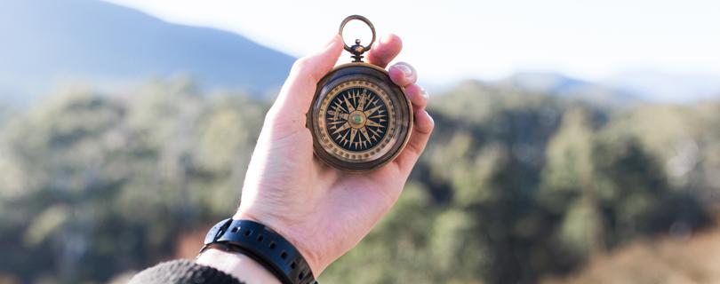МК Как найти свои настоящие цели