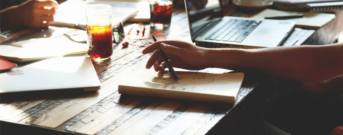 Семинар «Карьерный перекресток: личностные кризисы и смена профессии»
