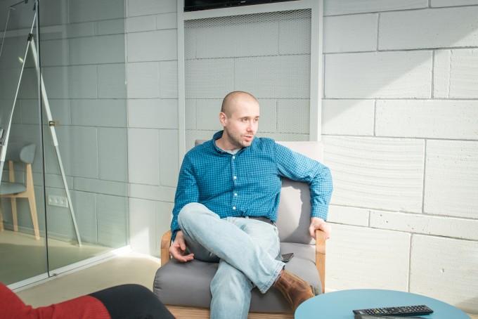 «Смешно, когда на рекламу возлагают роль хранителя семейных ценностей»: интервью с командой креативного агентства TABASCO