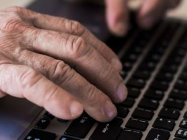 Сотрудники IT-компаний боятся потерять работу из-за возраста – опрос