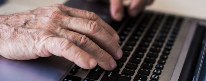 Сотрудники IT-компаний боятся потерять работу из-за возраста