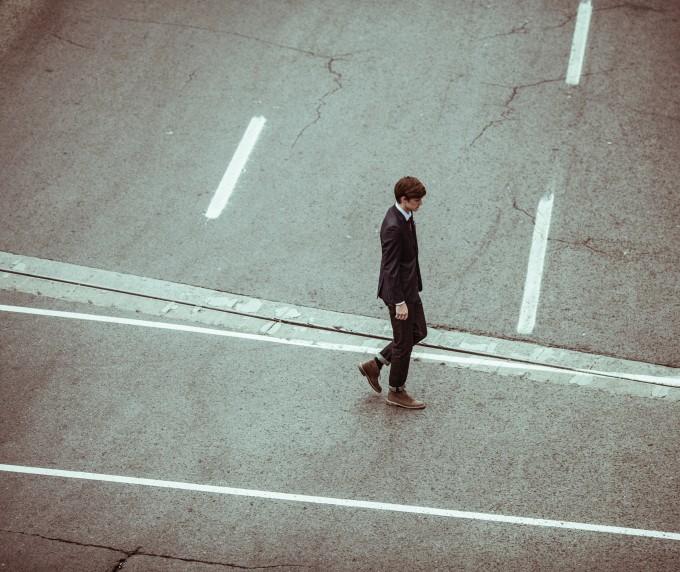 Дефицит опыта: как молодому специалисту развить доверие к себе