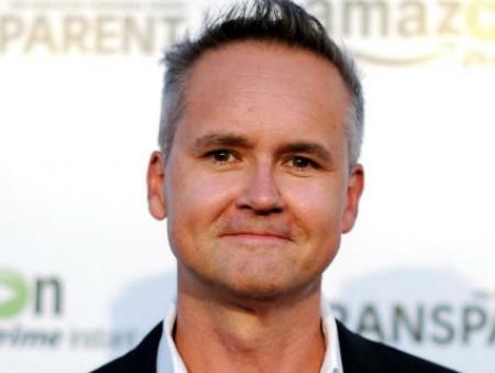Глава Amazon Studios ушел в отставку из-за секс-скандала