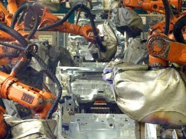 Опыт Германии показал, что не надо бояться автоматизации — исследование