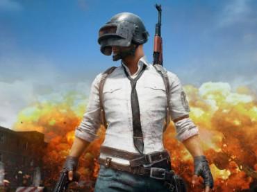 В Китае запретили популярную видеоигру за «нехватку социалистических ценностей»