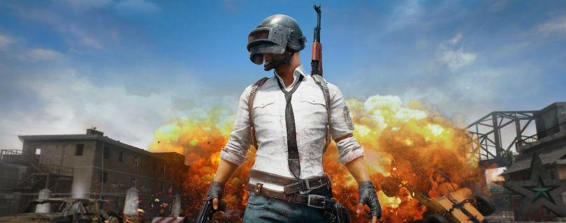 """В Китае запретили популярную видеоигру за """"нехватку социалистических ценностей"""""""