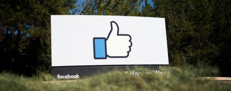 Facebook обвинили в манипуляциях с должностями сотрудников, чтобы не платить им сверхурочные