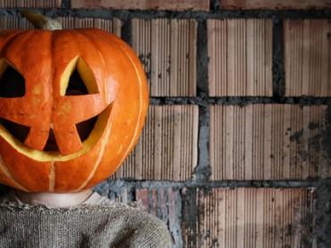 Нейронную сеть научили придумывать идеи для костюмов на Хэллоуин