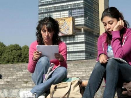 В Мексике проведут конференцию по феминизму, где будут выступать только мужчины