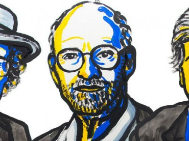 Нобелевскую премию по медицине присудили «взломщикам» биологических часов