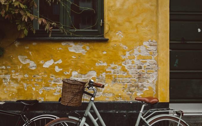 Фактор хюгге: как датчанам удается быть самыми счастливыми в мире